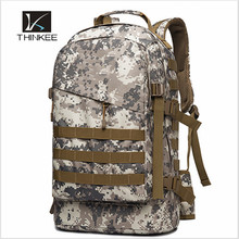 2015 new fashion Tactical military backpack/military tactical backpack