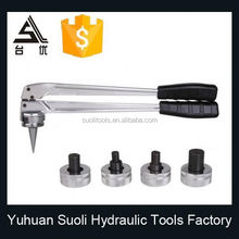 ASTM A234 WPB ecc/con reducer spare part hardware tools 1/2''-72'' sizes