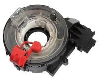 OE Replacement Quality LK0 959 653 C Auto Electrical Air bag sensor for VOLKSWAGEN SAGITAR MAGOTON