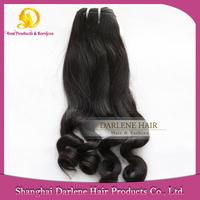 20 Inch Original Virgin Brazilian Funmi Human Hair
