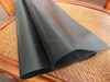 smooth/textured surface/PET Ethylene-Propylene-Diene Monomer EPDM waterproof membrane/EPDM membrane