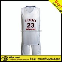Low MOQ high quality basketball jersey design template,iran basketball jersey,olympic basketball jersey