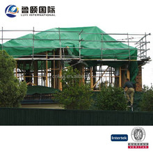 Cotton Tarps & Nets Tarp Post Commercial Builders cover tarpaulin