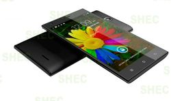 Smart phone brand new i8910