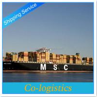 sea shipping company freight forwarder from china to port Sudan/Douala/Abidjan/Apapa/Banjul/Dakar--Oscar(Skype:colsales20)