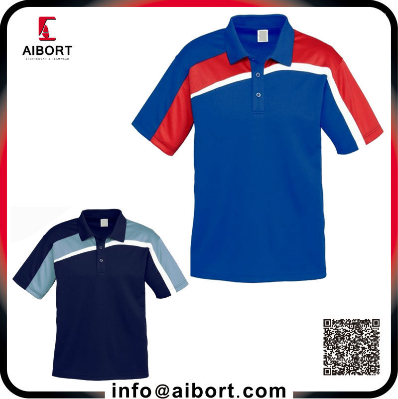 Mens and womens work uniform polo shirt for Work uniform polo shirts