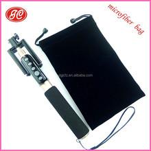 Dongguan Microfiber auto heterodyne Pouches/Bags
