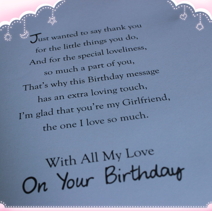 Decorative Designs For Cards Decorating Birthday Card