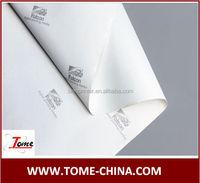 Guangzhou self adhesive vinyl tile