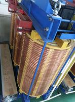 SG series transformer 500 kva special transformer