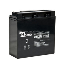 BEST PRICE 48v 20ah lead acid battery Sealed Lead acid storage battery,ups battery,solar battery with CE and UL certificates