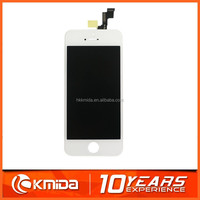 Full LCD Display For iphone 5s 5c 5g LCD Replacement, For iphone 5s 5c 5g LCD Digitizer,For iphone 5s 5c 5g LCD Touch Screen