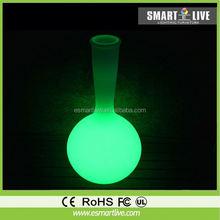 Super intensity high par value grow lamp,300 watt led indoor plant grow light,flower pot led