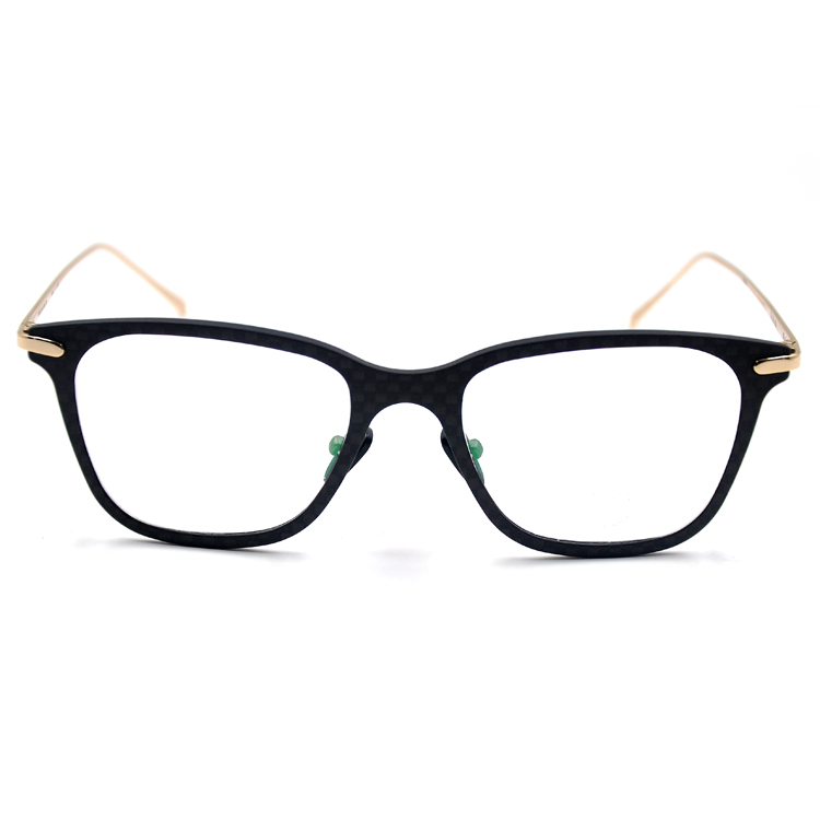 New Model Fashionable Spectacles 2015 Popular Eyeglasses ...