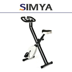 2015 HOT sale fitness equipment used EXERCISE BIKE