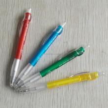 promotion plastic simple bic pen