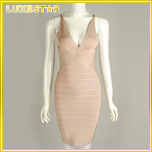 Bandage dress on sale,bandage sexy dress,latest evening bandage dress