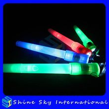 High Quality Hot Selling 48cm Sticks Flashing