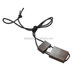 Wholesale OEM usb flash drive 8gb