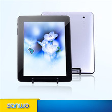 tablet pc smart pad android tablet usb driver rk3026 dual core tablet pc