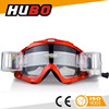China wholesale cheap custom elastic strap roll off system MX goggles