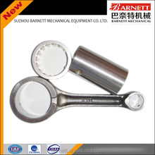 CNC precision machining parts bashan motorcycle parts jialing motorcycle spare parts