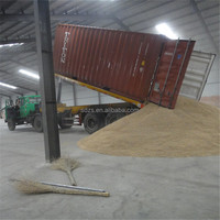 Finland raw oat for supply
