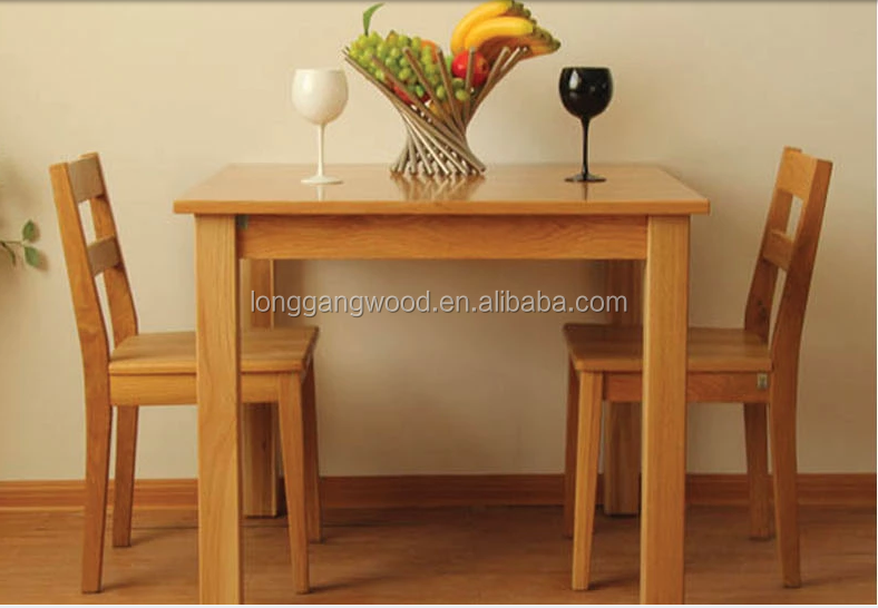dining table and chairs modern dining tables table buy dining table
