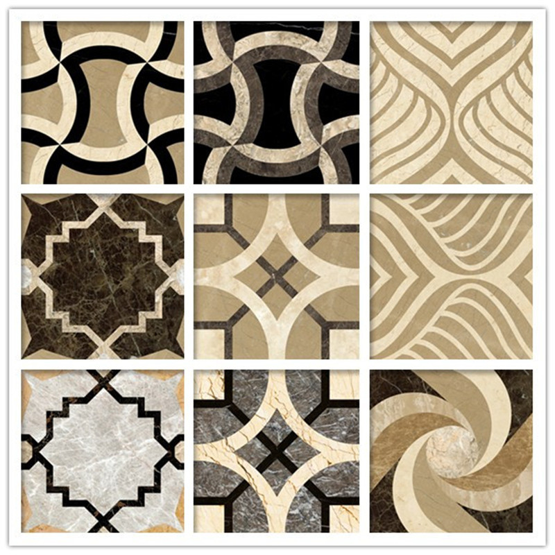 Moreroom stone pattern1.jpg
