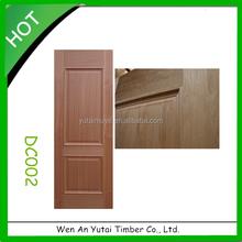 Good Price Door Skin Price For Wood Door Designs In Pakistan