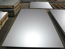 201 top quality hairline finish stainless steel sheet made in china
