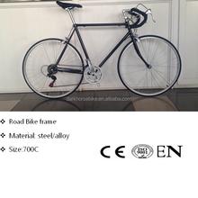 carbon road bike frame f8, road bike calipers, kestrel road bike