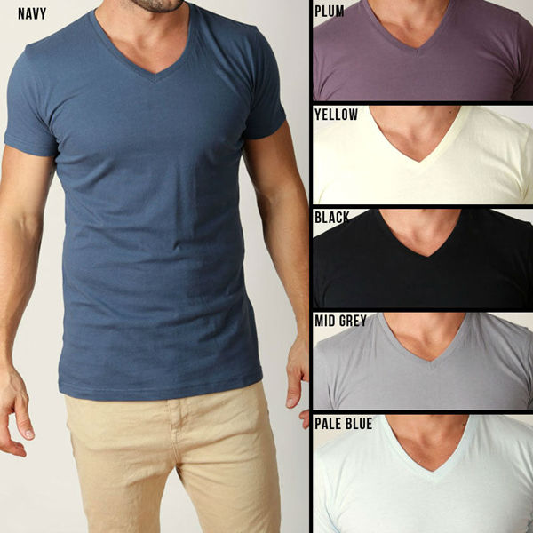 View all mens clothing Our range of men's t shirts provide classic casual style in a range of different designs. We have training, gym and running t-shirts from top sportswear brands like adidas, Nike, Under Armour, Puma, Karrimor among others.
