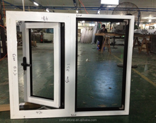2015 Promotion product---casement and fixed window