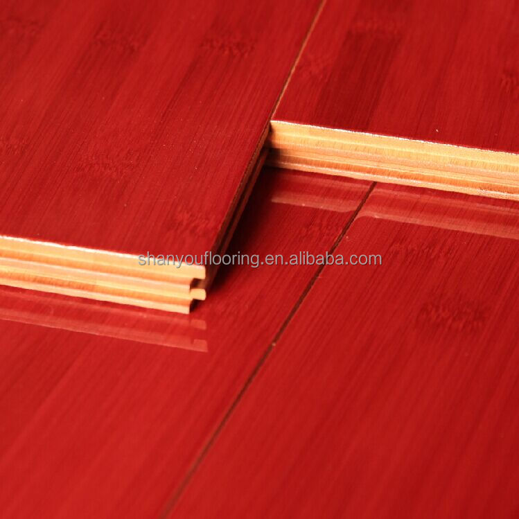 Low bamboo flooring price for manufacturers looking for for Bamboo flooring manufacturers usa