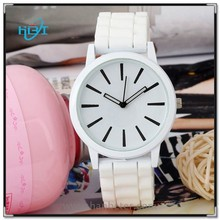 sl68 watch movement factory for fashion luxury watches for teens 2012 watches