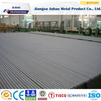High quality stocks lowest price ASTM stainless steel welded pipe aisi 201 202 301 304 316 430 304L 316L SS welding pipe/tube