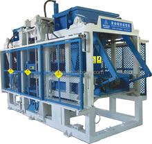 block making / cutting machine wood pallet price list