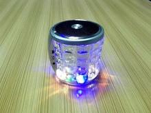 bicycle bluetooth speakers led, mini beats audio bluetooth speaker