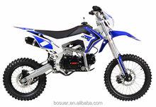 2015 new dirt bike pit bike PH10 LANNER 125cc 140cc 150cc 160cc CRF110