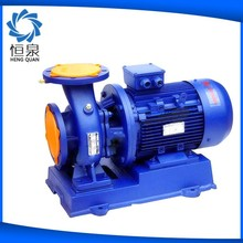 China Suppliers Energy Saving Low Pressure Electric Pump Water