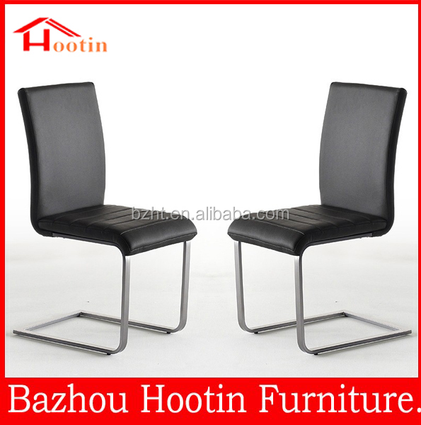 Fashion comfortable cheap modern dining chairs buy cheap for Comfortable modern dining chairs