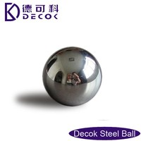 304 stainless steel ball mill en31 balls for famous car