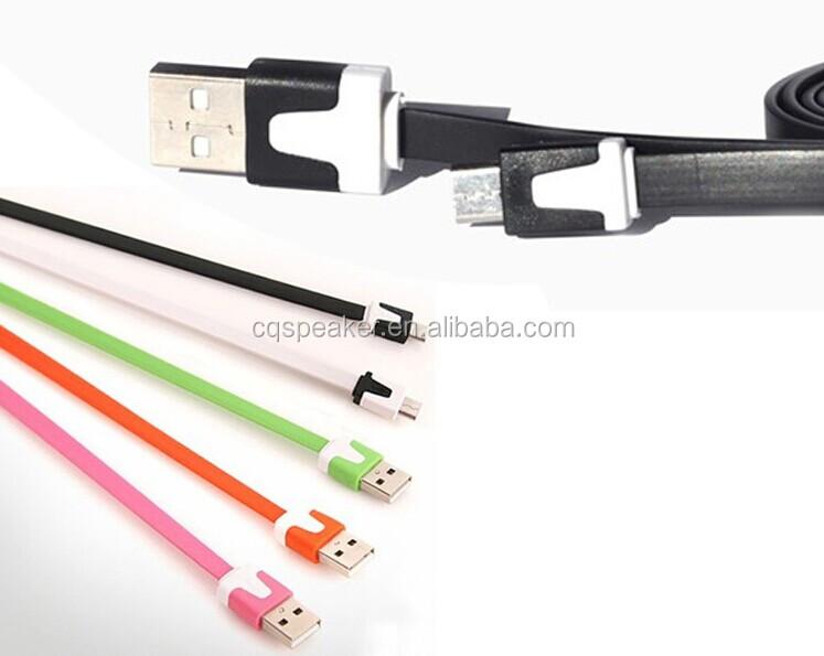 Micro Usb Printer Cable 3.5mm