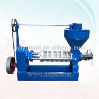 China manufacturer! Rice bran oil press for sale