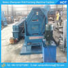 cold formed steel channel forming machine,cold formed steel sections machine,rolling panels machine