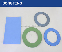 PTFE modified gasket/sheet