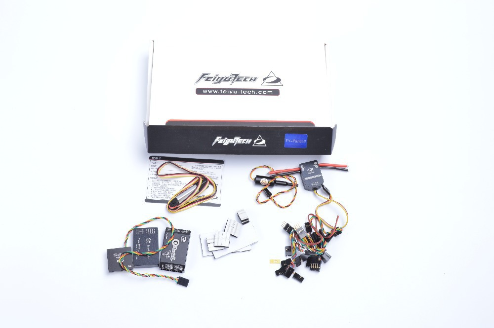 Panda2-autopilot-system-with-98waypoints-setting-for-FPV (4).jpg
