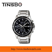 good selling branded original designer watches wholesale accept paypal