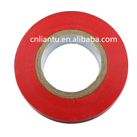 insulation electrical tape for wireless